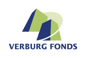 Verburg Fonds